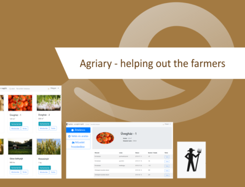 Agriary